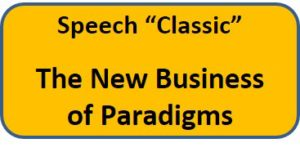 speech-classic-paradigms
