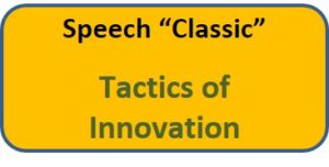 speech-classic-tactics