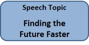 speech-finding-the-future
