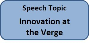 speech-innovation-verge
