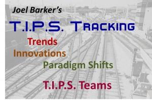 TIPS Teams New
