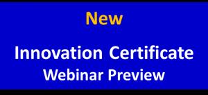 Innovation Webinar1.jpg