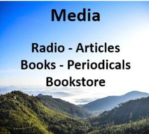 Media New