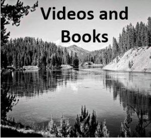 Videos New